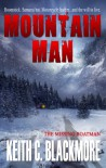 Mountain Man - Keith C. Blackmore, Lynn O' Dell