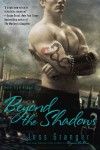Beyond The Shadows - Jess Granger