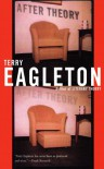 After Theory - Terry Eagleton