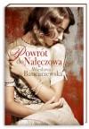 Powrót do Nałęczowa - Wiesława Bancarzewska