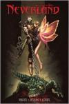 Grimm Fairy Tales Presents: Neverland - Jean Paul Deshong (Artist),  Joe Brusha,  David Finch (Artist)