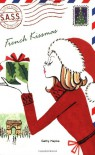 French Kissmas - Catherine Hapka