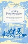 Rodzina Penderwicków /Wakacyjna opowieść o czterech siostrach, dwóch królikach i pewnym interesu - Jeanne Birdsall