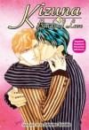 Kizuna - Bonds of Love: Book 3 - Kazuma Kodaka