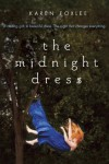 The Midnight Dress - Karen Foxlee