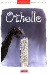Othello (Heinemann Advanced Shakespeare) - William Shakespeare