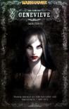 The Vampire Genevieve (Warhammer Novels) - Jack Yeovil