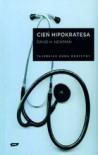 Cień Hipokratesa. Tajemnice Domu Medycyny - David H. Newman