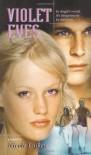 Violet Eyes - Nicole Luiken