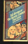 Affair of the Blood Stained Egg Cosy - James Anderson