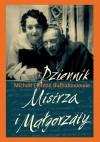 Dziennik Mistrza i Małgorzaty - Michaił Bułhakow;Jelena Sergiejewna Bułhakow