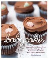 BabyCakes: Vegan, (Mostly) Gluten-Free, and (Mostly) Sugar-Free Recipes from New York's Most Talked-About Bakery - Erin  McKenna