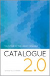Catalogue 2.0 - Sally Chambers