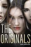 The Originals - Cat Patrick