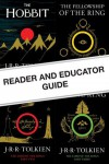"Reader and Educator Guide to ""The Hobbit"" and ""The Lord of the Rings"" - Houghton Mifflin Harcourt"