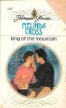 King of the Mountain - Melinda Cross