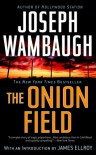 The Onion Field - Joseph Wambaugh