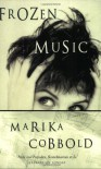 Frozen Music - Marika Cobbold