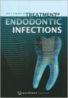 Treatment of Endodontic Infections - Jose F. Siqueira, Isabela N. Rocas, Helio P. Lopes