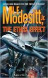 The Ethos Effect - L.E. Modesitt Jr.