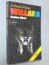 Willard - Stephen Gilbert