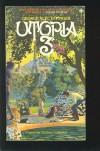 Utopia 3 (Death in Florence) - George Alec Effinger
