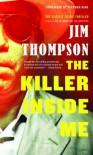 The Killer Inside Me - Jim Thompson, Stephen King