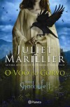 O Voo do Corvo - Juliet Marillier