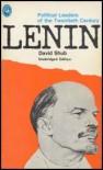 Lenin: A Biography - David Shob, David Shob