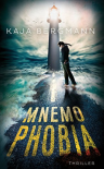 Mnemophobia: All-Age-Thriller (Edition 211) - Kaja Bergmann