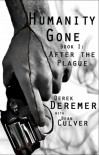 After the Plague - Derek Deremer, Dean Culver