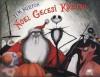 Noel Gecesi Kâbusu - Tim Burton, Barış Pirhasan