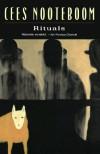 Rituals (Harvest Book) - Cees Nooteboom