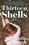 Thirteen Shells - Nadia Bozak