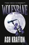 Wolf's Bane - Ash Krafton