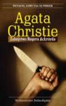 Zabójstwo Rogera Ackroyda - Christie Agata