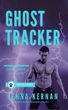 Ghost Tracker - Jenna Kernan