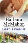 Jared's Promise - Barbara McMahon
