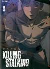 Killing stalking: 3 - Koogi