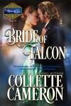 Bride of Falcon - Collette Cameron