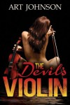 The Devil's Violin - Art Johnson