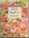 Dziękuję Katarzyno - Krystyna Dąbrowska
