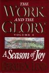 A Season of Joy - Gerald N. Lund