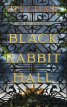 Il segreto di Black Rabbit Hall - Eve Chase, Beatrice Masini