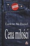 Cena miłości - Lurlene McDaniel