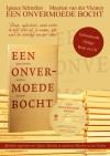 Een onvermoede bocht: gedichten en aforismen (Paperback) - Ignace Schretlen
