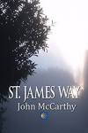 St.James Way - John McCarthy
