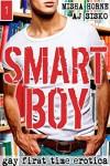 Smart Boy - AJ Sisko, Misha Horne