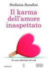 Il karma dell'amore inaspettato - Stefania Serafini