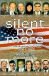 Silent No More: Confronting America's False Images of Islam - Paul Findley